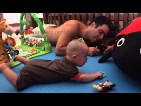 Veure vídeoLo que no te cuentan sobre el síndrome de Down