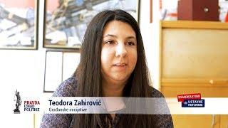 pravda-iznad-politike-teodora-zahirovic-gradjanske-inicijative