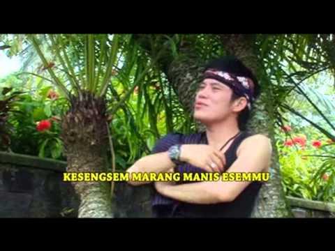 Download Lagu Tedjo - KESEMSEM - By Yono Torong Music Video
