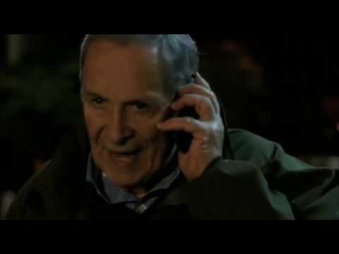 Damages 3.03 (Preview)