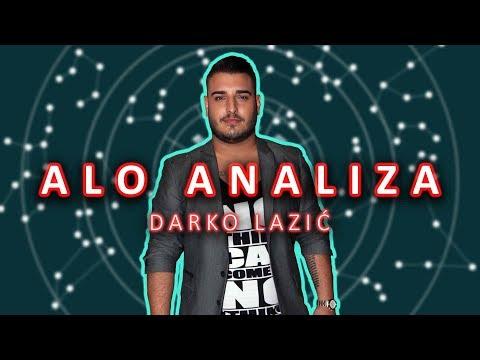 Darko Lazić postaje otac još jedne devojčice! Marina ponovo trudna?!