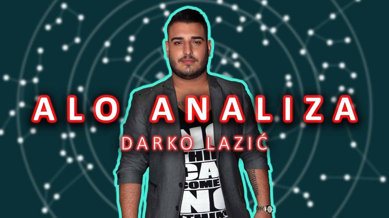 Marina ponovo trudna?! Da li Darko Lazić postaje otac još jedne devojčice!