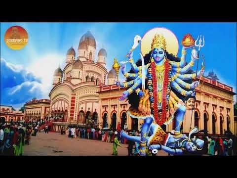 Video Muthu Muthu Mari remix by Djselven (PRO) download in MP3, 3GP, MP4, WEBM, AVI, FLV January 2017