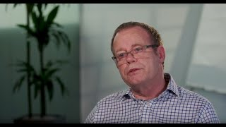 Video: Training and development for Partners