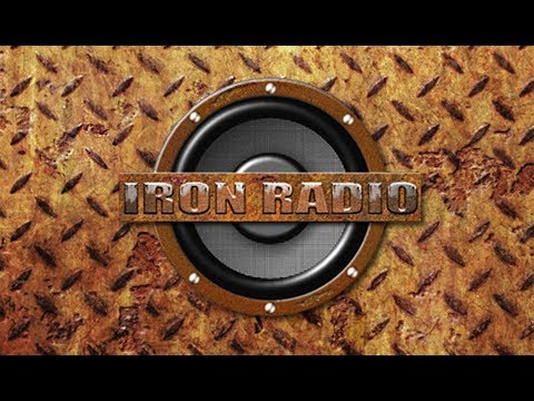 496 IronRadio Dr. Mike Israetel, Exercise Programming for Hypertrophy