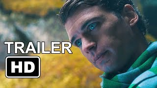 Nonton Voldemort Final Trailer  2018  Origins Of The Heir  Harry Potter Movie Hd Film Subtitle Indonesia Streaming Movie Download
