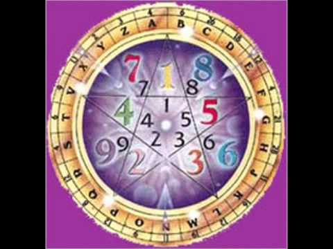 numerology reading - Find out how you can get yourself a free numerology reading online! Click this link to get your COMPLETELY FREE numerology reading - http://referer.us/5/Ft9733.