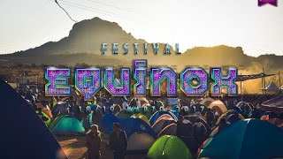 Video Equinox festival 2017  (Laughing Buddha) ommix MP3, 3GP, MP4, WEBM, AVI, FLV Mei 2017