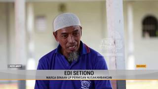Video KICK ANDY - PENGAKUAN JOHN KEI DARI BALIK NUSAKAMBANGAN #5 MP3, 3GP, MP4, WEBM, AVI, FLV Juni 2019