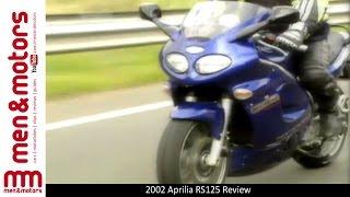 8. 2002 Triumph Sprint ST Brief Overview - With Richard Hammond