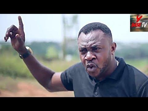 MALU 2 (ODUNLADE ADEKOLA) - Yoruba Movies 2019|Latest Yoruba Movie 2019