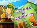 Chaves em Desenho Animado - 5ª temporada - Histórias de Vizinhança