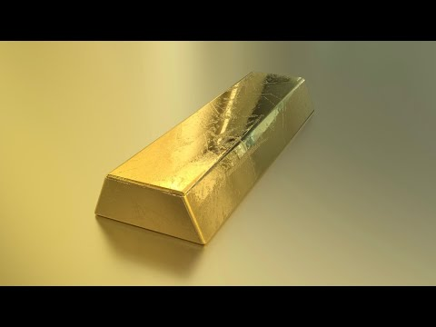 GOLD | Money System | Financial Assets | The Story of Gold | Documentary | Currencies | Gold Price