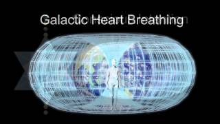 Nonton Galactic Heart Meditation   13 13 13 Portal Into The Golden Age Film Subtitle Indonesia Streaming Movie Download