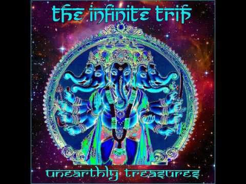 Video The Infinite Trip - Unearthly Treasures (Full Album 2017) download in MP3, 3GP, MP4, WEBM, AVI, FLV January 2017
