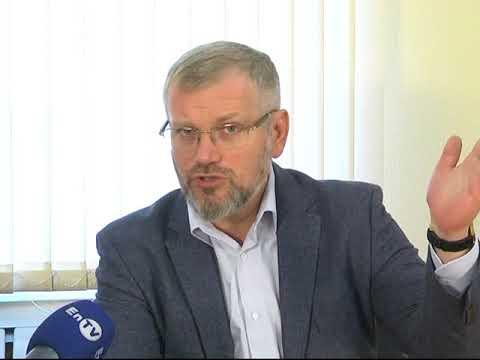 Сопредседатель Оппозиционного блока Александр Вилкул об инициировании увольнения Супрун, об отмене налога на пенсии, окончании войны
