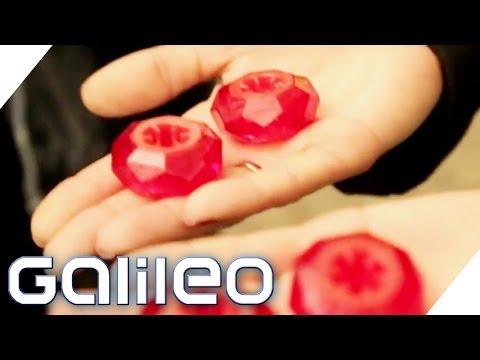 Gadgets für die kalte Jahreszeit | Galileo