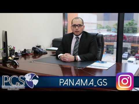 Paises Amigos Panama Visa Residencia