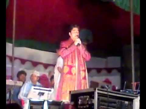 Video pawan singh stage show download in MP3, 3GP, MP4, WEBM, AVI, FLV January 2017