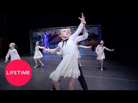 Dance Moms: The Healer (Season 8)   Lifetime