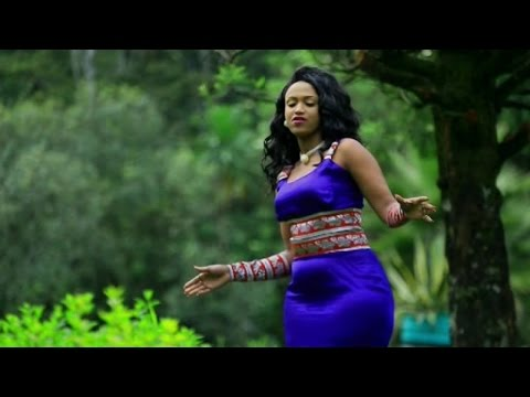 Download Ethiopia - Rahel Haile - Welelay ( ወለላይ ) -(Official Music Video) New Ethiopian Music 2015 HD Mp4 3GP Video and MP3
