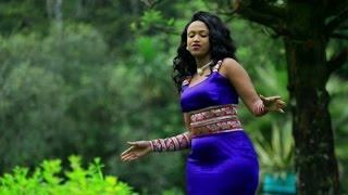 Rahel Haile - Welelay ( ወለላይ ) -(Official Music Video) New Ethiopian Music 2015