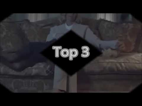 Top 5 South Africas Most Racist TV adverts