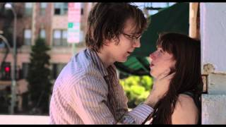 Nonton Ruby Sparks  Official Trailer Film Subtitle Indonesia Streaming Movie Download