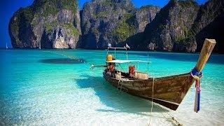 Family Trip To Thailand V.2
