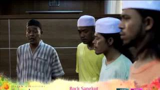 Nonton  Promo Raya 2014  Rock Sangkut  1 Syawal  Film Subtitle Indonesia Streaming Movie Download