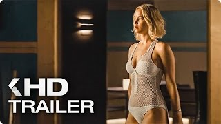 Nonton PASSENGERS Clip & Trailer (2016) Film Subtitle Indonesia Streaming Movie Download