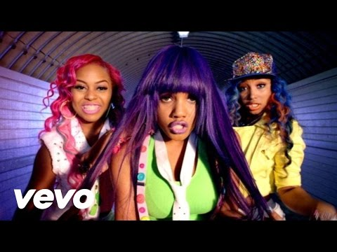 0 OMG Girlz – Where The Boys At? (video premiere)   %postname%
