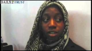 470+ Days in captivity, Chibok reps fears for vulnerable girls