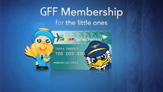 Video Garuda Indonesia - GFF, Every Journey Is A Rewarding Experience MP3, 3GP, MP4, WEBM, AVI, FLV Mei 2019