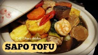 Video SAPO TOFU ala LC MP3, 3GP, MP4, WEBM, AVI, FLV November 2018