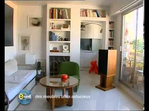comment economiser en appartement