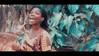 Video Recieve (Lambano) Jesus Christ - Official music video MP3, 3GP, MP4, WEBM, AVI, FLV Oktober 2018