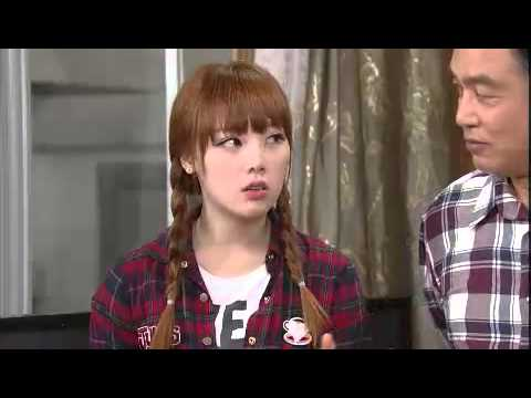 Moon and Stars for You - Title : Moon and Stars for You (EP129, final episode) Website : http://www.kbs.co.kr/drama/starmoon Showtime : KBS 1TV 8:25 p.m. Mon-Fri (11/02/2012) More Ep...