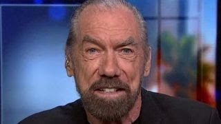John Paul DeJoria sounds off on Trump