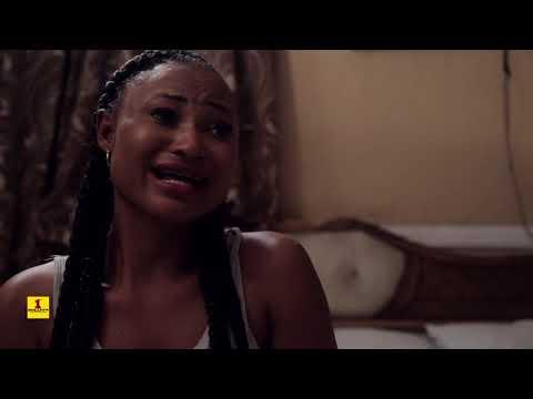 Hostel Hustlers (Full Movie) - New Movie 2019 Latest Nigerian Nollywood Movie