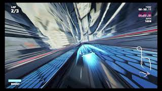 Next for Fast RMX is a time attack in the bustling, twisting city of New Zendling, where I manage to beat the hypersonic developer time by 5 seconds.=======================Subscribe for more content! https://www.youtube.com/subscription_center?add_user=MetalSmasherGamingMy Backloggery: http://www.backloggery.com/MetalSmasher86Help Translate my Videos!: http://www.youtube.com/timedtext_cs_panel?tab=2&c=UCvzwp5nrPwmamBOPSwd4DNwJoin the Curse Union for Gamers! http://www.unionforgamers.com/apply?referral=5ttpm701be6mzxMy Cyberscore Profile: https://www.cyberscore.me.uk/user/2188My Speedrun.com Profile: http://www.speedrun.com/user/MetalSmasher86Twitch: http://www.twitch.tv/Metalsmasher86Facebook: https://www.facebook.com/MetalSmasher86-164602153573538/Twitter: https://twitter.com/MetalSmasher86Miiverse: https://miiverse.nintendo.net/users/MetalSmasher86My Mario Maker Levels: https://supermariomakerbookmark.nintendo.net/profile/MetalSmasher86Steam: http://steamcommunity.com/id/MetalSmasher86/Discord: https://discord.gg/Buzk2W2Game Anyone Video Walkthroughs: http://www.gameanyone.com/MetalSmasher86