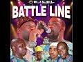 BATTLE LINE- Pasuma, Sefiu Alao, and Malaika rock the stage in this latest fuji concert