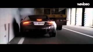Nonton 007 product placement Film Subtitle Indonesia Streaming Movie Download