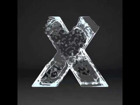 Video XXX XXX XXX XXX XXX download in MP3, 3GP, MP4, WEBM, AVI, FLV January 2017