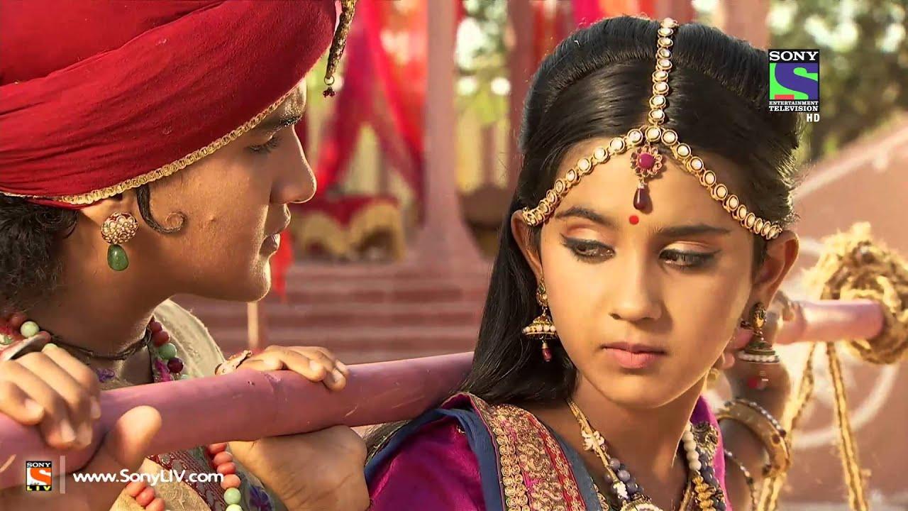 Pics For > Maharana...