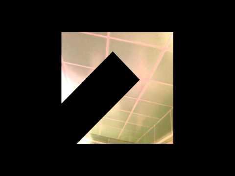 Death Grips - Stockton