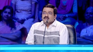 Video Super 4  I Sharath shares the memory with Chithra I Mazhavil Manorama MP3, 3GP, MP4, WEBM, AVI, FLV Oktober 2018