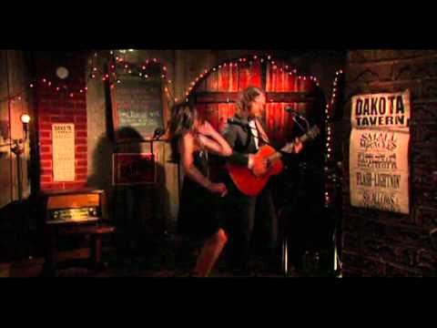 valley - The Civil Wars perform
