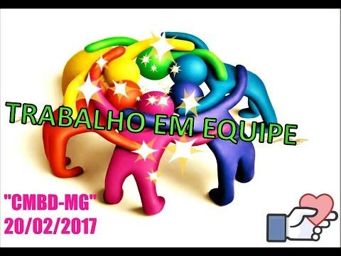3ª REUNIÃO ORDINÁRIA DA CÂMARA MUNICIPAL DE BOM DESPACHO - MG, EM 2012! [COMPLETA, 20/02/17]