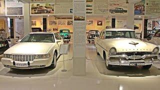Coimbatore India  City pictures : Hidden Gem in Tamil Nadu - GEDEE CAR MUSEUM Coimbatore, INDIA